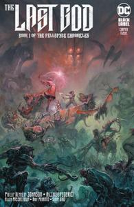 The Last God 012 (2021) (Digital) (Zone-Empire