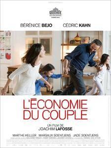 After Love (2016) L'économie du couple
