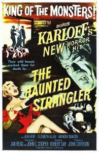 Grip of the Strangler / The Haunted Strangler (1958)