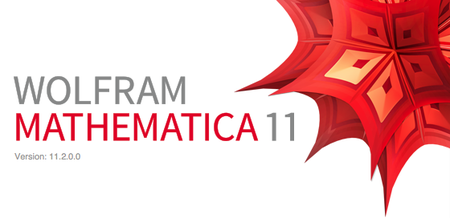 Wolfram Mathematica v11.2.0 (Win / macOS / Linux)