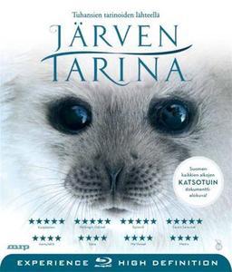Tale of a Lake / Järven tarina (2016)