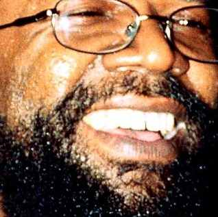 Beres Hammond - Can't Stop A Man [2003] 2CD Compilation