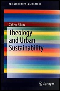 Theology and Urban Sustainability