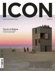 ICON - December 2019