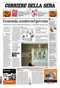 Corriere della Sera – 06 maggio 2020