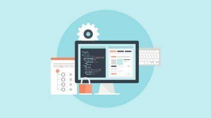 Learn C# Programming For Absolute Beginners From Scratch [Update]