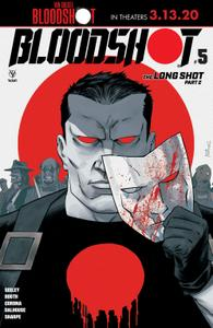 Bloodshot 005 2020 digital Son of Ultron
