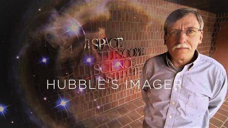 Rockhound - Hubble's Imager (2016)