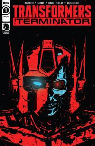 Transformers vs the Terminator 001 (2020) (digital) (Knight Ripper-Empire