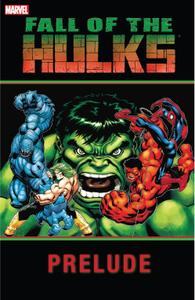 Hulk - Fall of the Hulks Prelude (2010) (Digital) (Zone-Empire