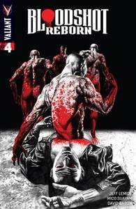 Bloodshot Reborn 004 2015 digital