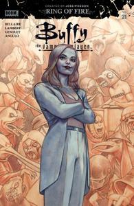 Buffy the Vampire Slayer 021 (2021) (Digital) (Kileko-Empire