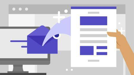 Email and Newsletter Marketing Foundations 2018