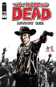 The Walking Dead Survivors' Guide 01 (of 04) (2011) (digital) (Minutemen-Excelsior