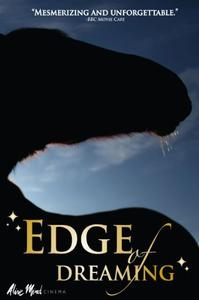 The Edge of Dreaming (2009)