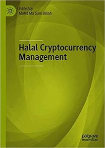 Cryptocurrency is halal or haram in islam