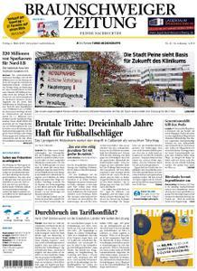 Peiner Nachrichten - 01. März 2019