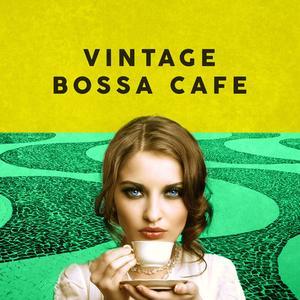 VA - Vintage Bossa Cafe (2019)