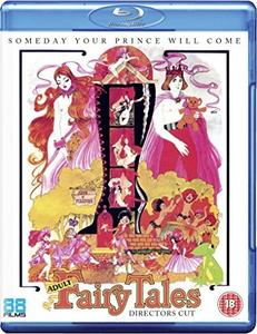 Fairy Tales (1978) [Director's cut]