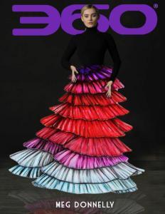 360 Magazine - January 2020