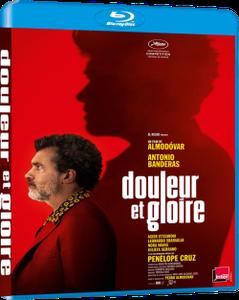 Douleur et gloire / Dolor y gloria (2019)
