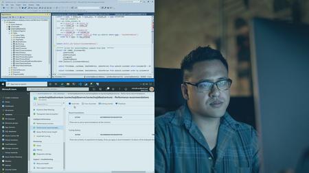 Optimizing Microsoft Azure Data Solutions
