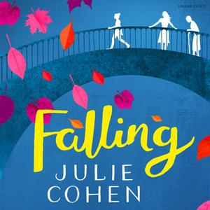 «Falling» by Julie Cohen