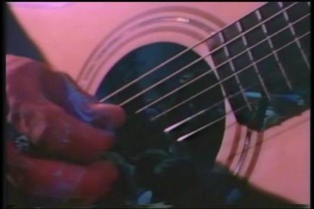 Amazon.com: Pink Floyd Shine on Live: Movies & TV