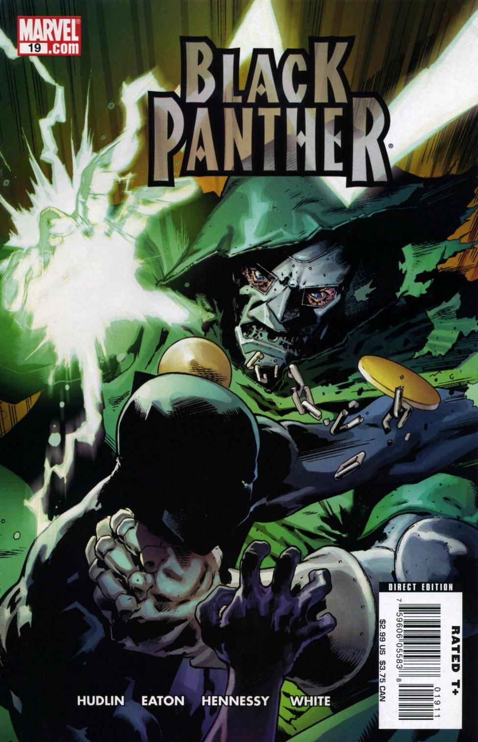 Black Panther v4 019