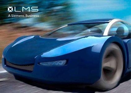 Siemens LMS Samcef Field v17.0-01 (x64)