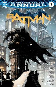 Batman Annual 001 2017 Digital Zone-Empire