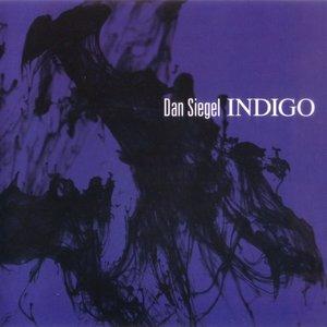 Dan Siegel - Indigo (2014) {Pony Canyon}
