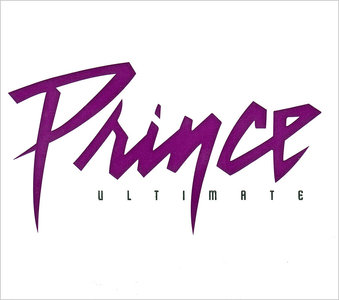 Prince - Ultimate (2006) 2CDs [Re-Up]