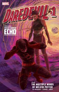 Daredevil Annual 001 2016 Digital Zone-Empire