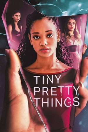 Tiny Pretty Things S01E10