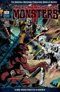 American Mythology Monsters v2 002 (2021) (digital) (Son of Ultron-Empire