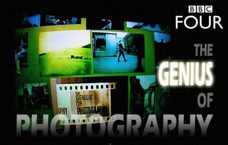BBC – The Genius Of Photography [Complete Set] (Repost)