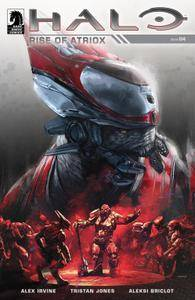 Halo - Rise of Atriox 004 2017 digital Son of Ultron-Empire