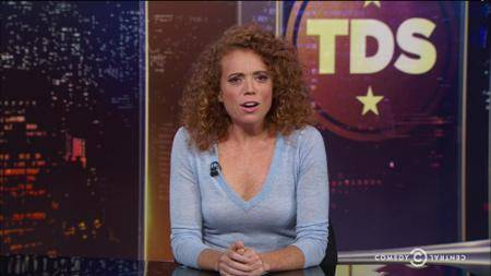 The Daily Show with Trevor Noah 2018-02-13