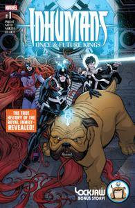 Inhumans - Once and Future Kings 001 2017 Digital Zone-Empire