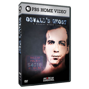 PBS - American Experience - Oswald's Ghost (2008)