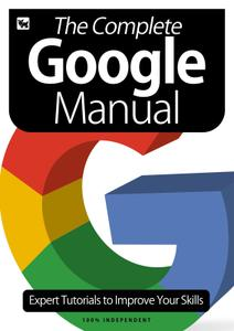 Google Complete Manual – July 2020