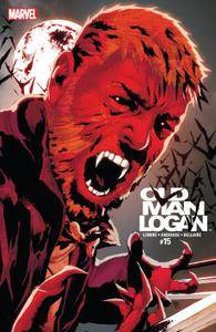 Old Man Logan 015 2017 Digital Zone-Empire