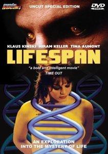 Lifespan (1975) [Mondo Macabro] [ReUP 2018]