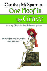 One Hoof In The Grave