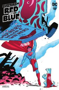 Superman Red and Blue 005 (2021) (Digital) (Zone-Empire