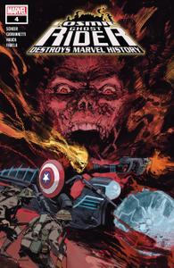 Cosmic Ghost Rider Destroys Marvel History 004 2019 Digital Zone