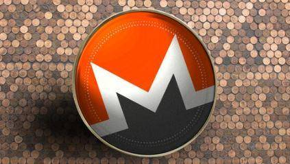 Monero Learn how to mine, how to buy and how to invest it