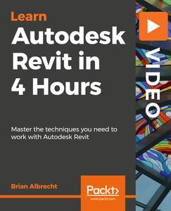 Autodesk Revit in 4 Hours