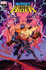 Revenge of the Cosmic Ghost Rider 003 (2020) (Digital) (Zone-Empire